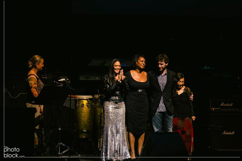 20140208_20140208_Elevate-Oakland-1st-Benefit-Concert-1150_Edit_pb.JPG