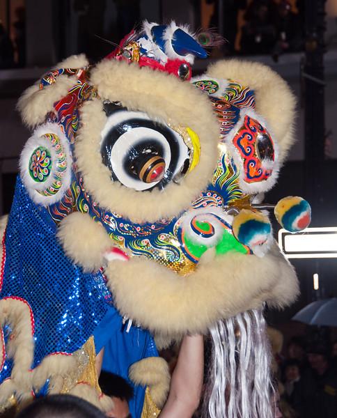 chinese-new-year-dragon-3.jpg