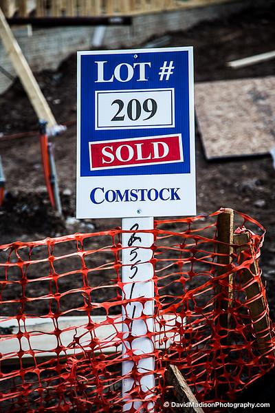 0035-©2013DavidMadisonPhotography.com.jpg