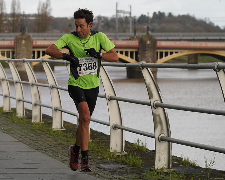 2020 03 01 - Newport Half Marathon 001 (351).JPG