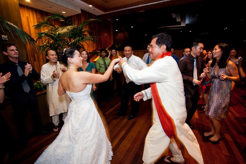 Emmalynne_Kaushik_Wedding-1172.jpg