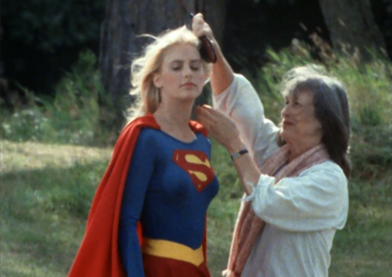 CW-Supergirl(84)-making-of-01.png