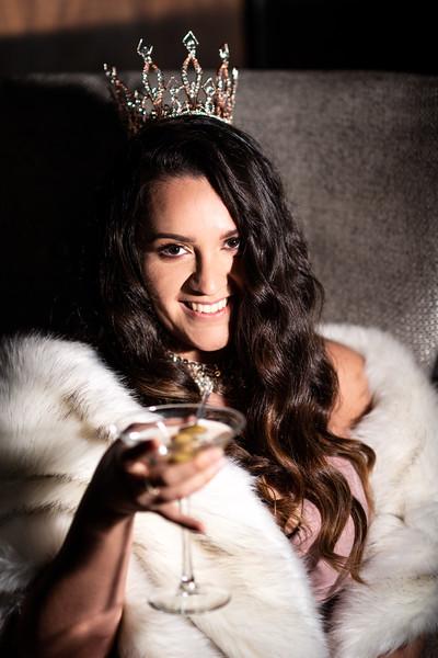 Melissa-Portales-Photography--6.jpg