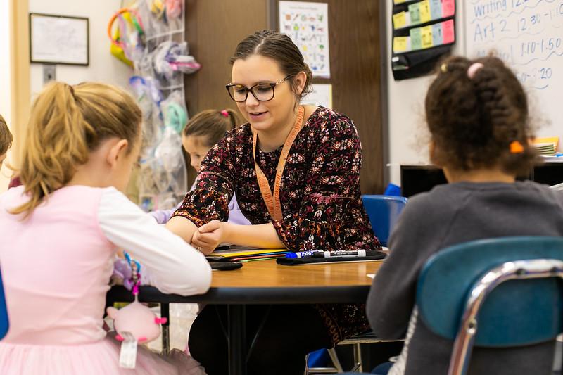 Teachers 11.21.19-2916.jpg