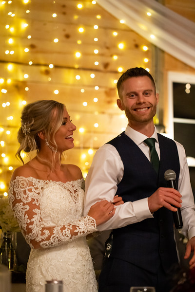 Blake Wedding-1290.jpg