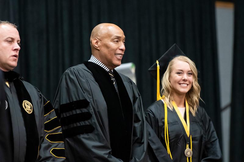 Saturday Doctoral Graduation Ceremony @ UWO - 066.jpg