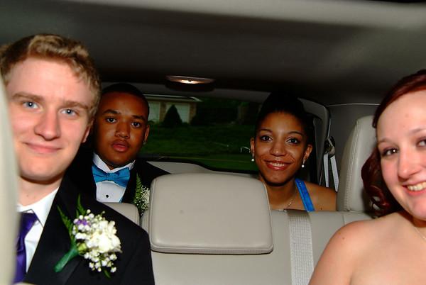 2011 NR Prom