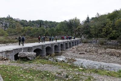 Ardèche - Part.2
