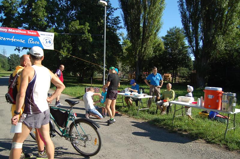 2 mile Kosice 8 kolo 01.08.2015 - 022.JPG