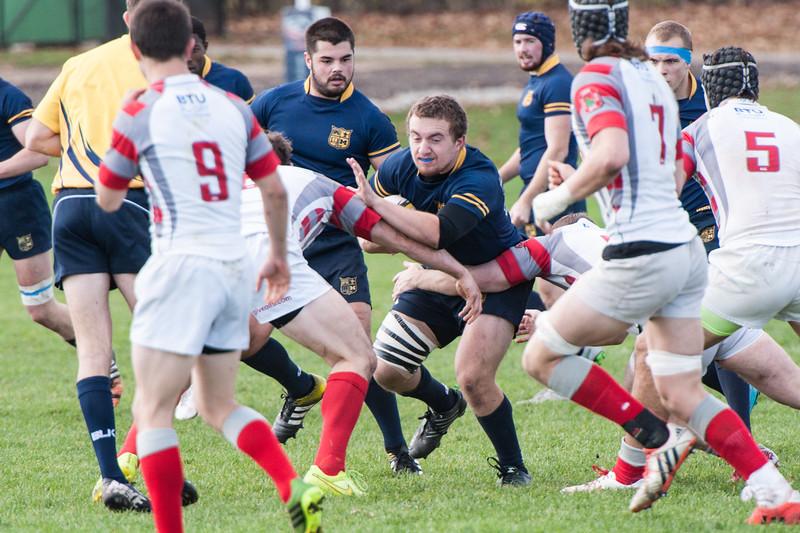 2015 Michigan Rugby vs. Ohio State -224.jpg