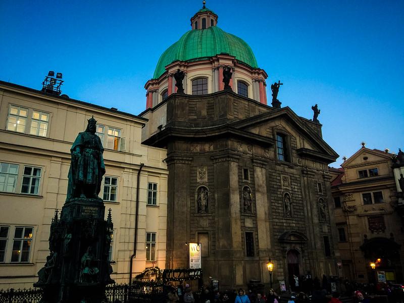 Prague-67.jpg