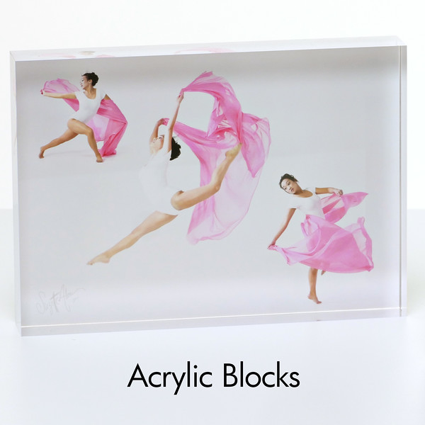 Acrylic Blocks square.jpg