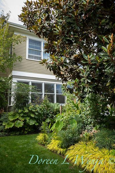 Lisa Bauer - designer's garden_1296.jpg