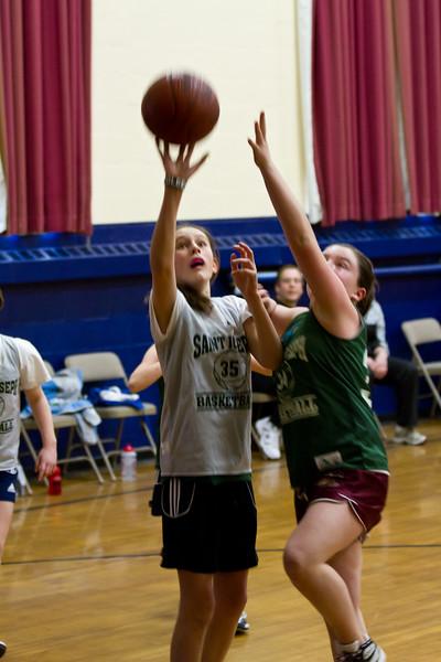 basketball0319