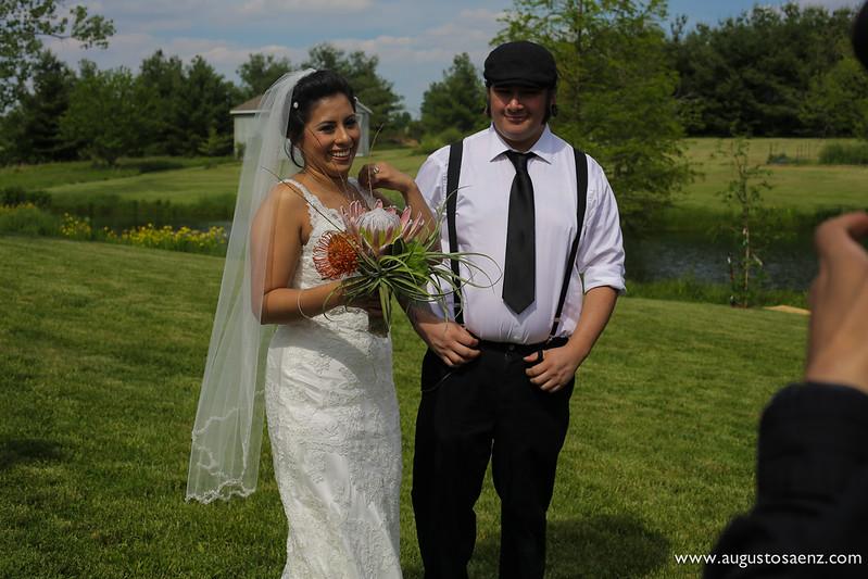 Columbus Wedding Photography-209.jpg