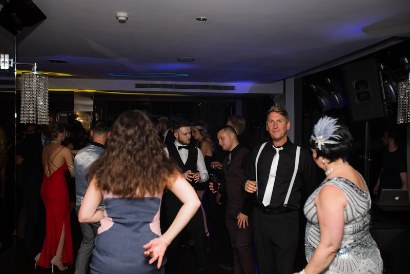 Paul_gould_21st_birthday_party_blakes_golf_course_north_weald_essex_ben_savell_photography-0397.jpg