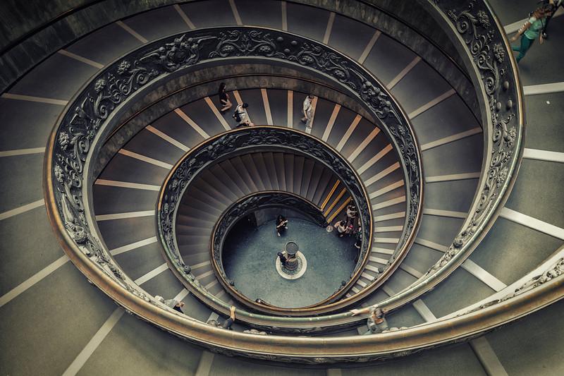 rome-14.jpg