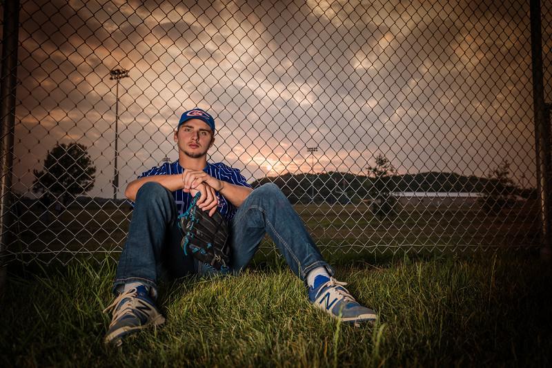 Tanner baseball-4.JPG