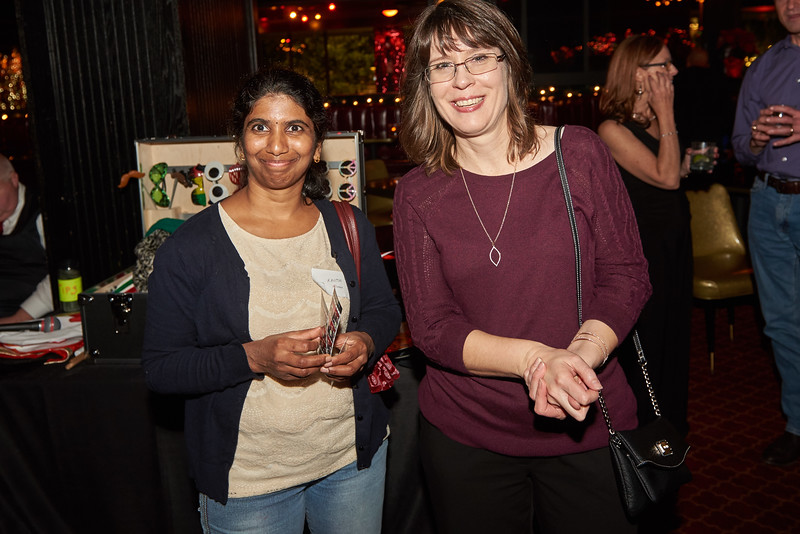 Catapult-Holiday-Party-2016-263.jpg