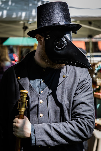 Steam Punk Festival 2019-27.jpg