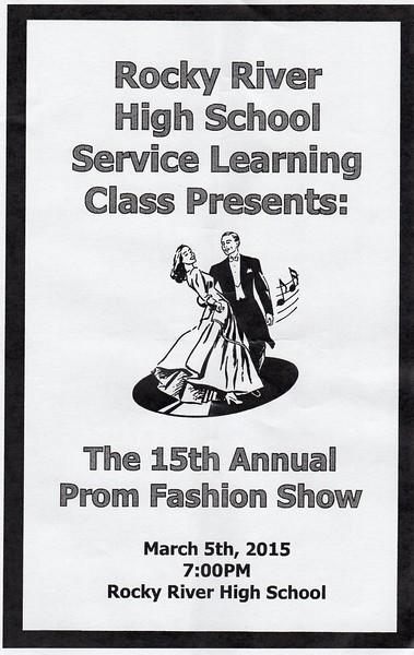 2015-03-05 RRHS Prom Fashion 002a.jpg
