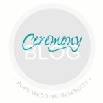 CeremonyBlog150
