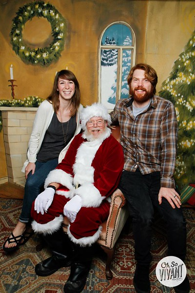 Pictures with Santa @Earthbound 12.1.2018-080.jpg