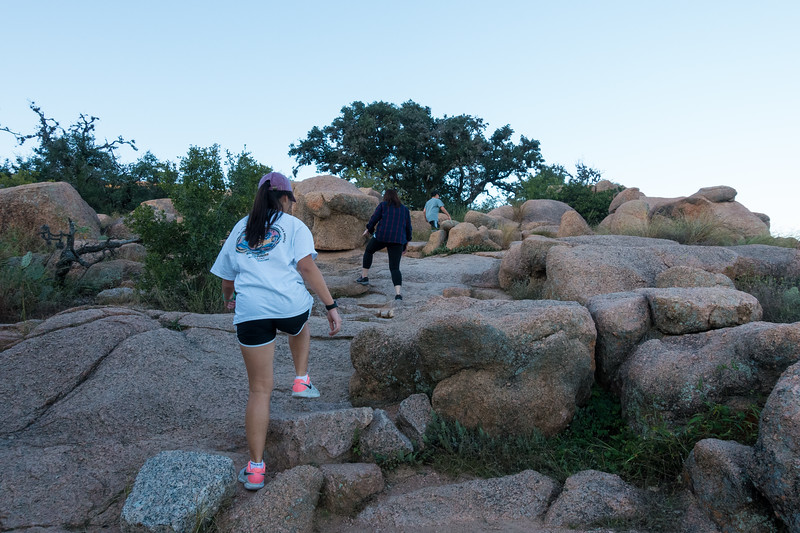 20181027_enchanted-rock_004.JPG