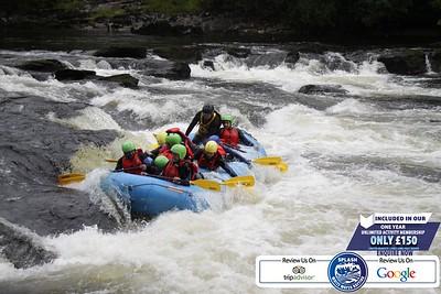 Tay Rafting 21 08 21 1 30