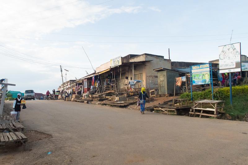 Uganda-0130.jpg