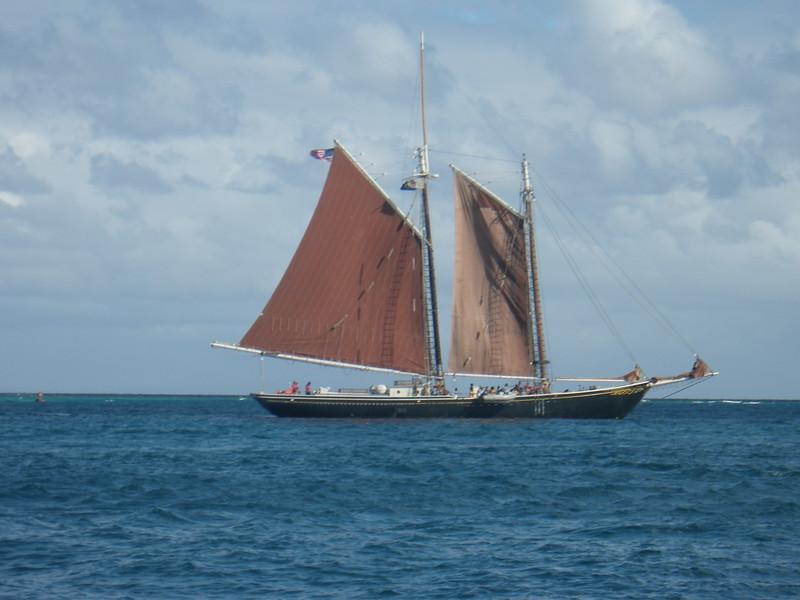 St. Croix (33).JPG