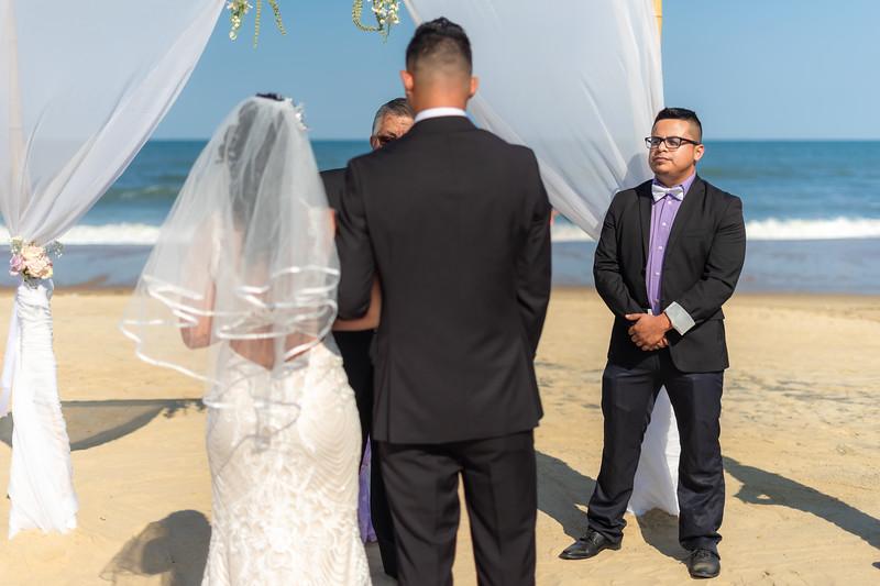 VBWC SPAN 09072019 Virginia Beach Wedding Image #60 (C) Robert Hamm.jpg