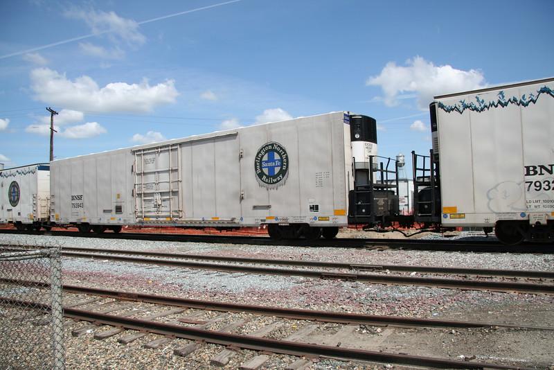 BNSF793943.JPG