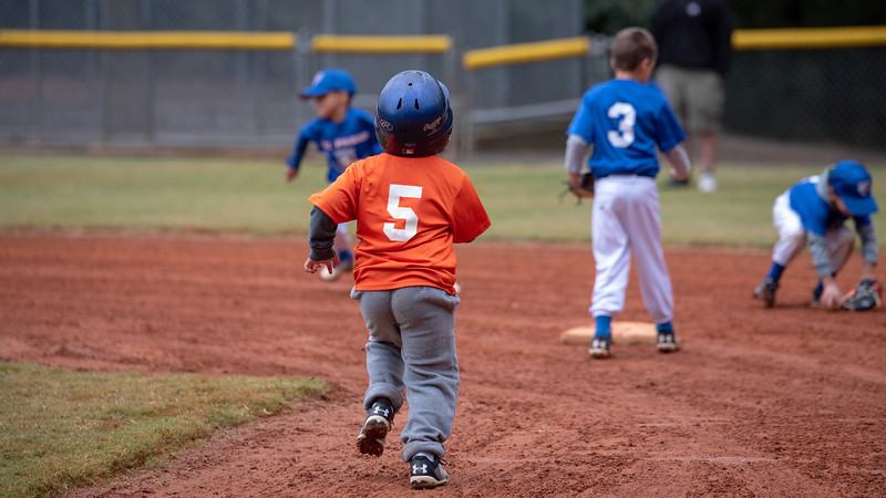 Will_Baseball-21.jpg