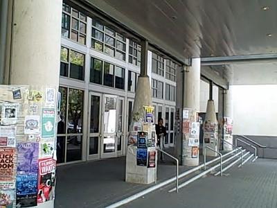 conventioncenter3-17-1000000-011.jpg