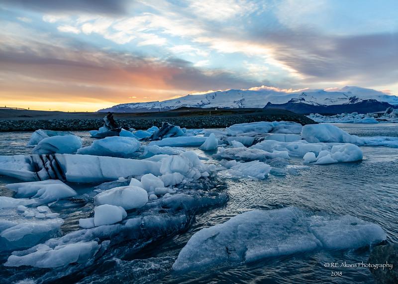 Jokulsarion Glacier Lagoon 6955 LM.jpg