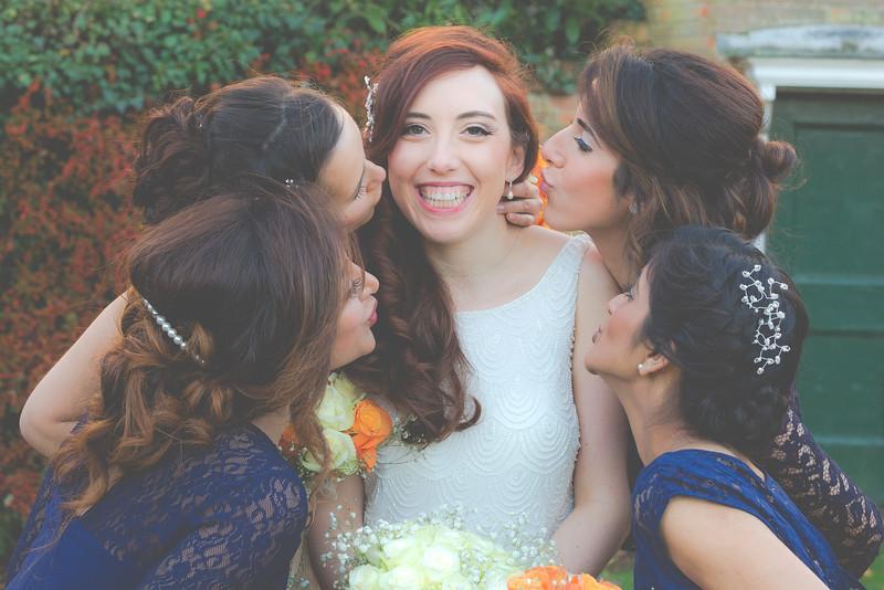 Miran and Yas Wedding-178.jpg