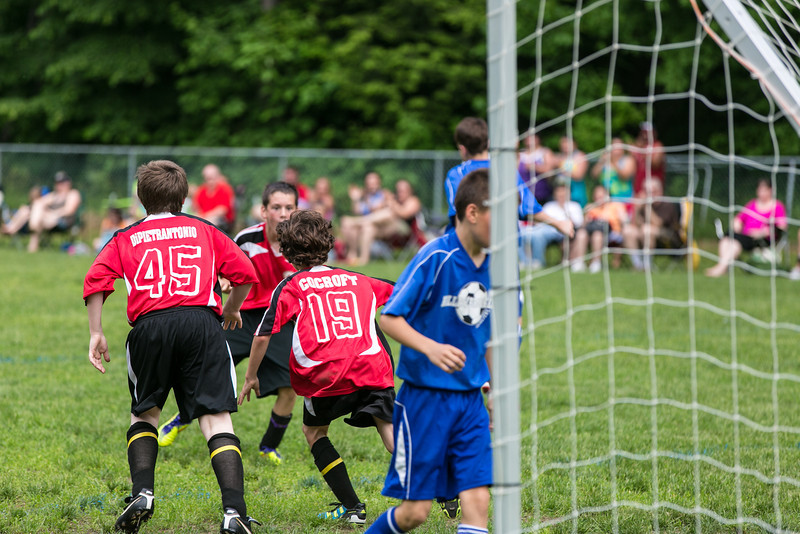 amherst_soccer_club_memorial_day_classic_2012-05-26-00196.jpg