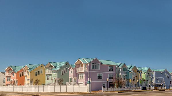 NJ-Long Beach Island