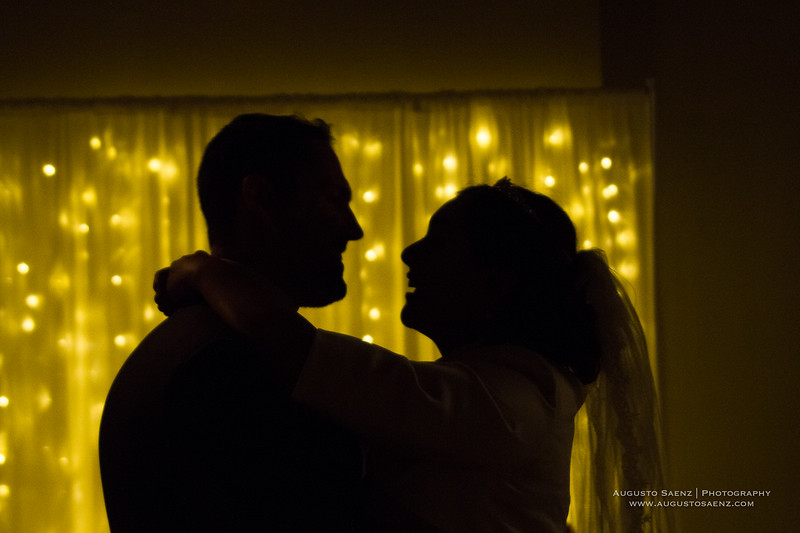 LUPE Y ALLAN WEDDING-9309.jpg