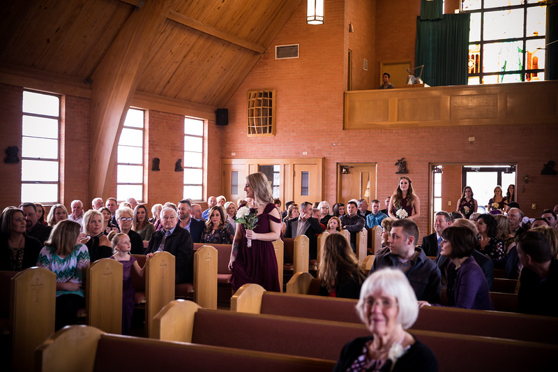 Miller Wedding 132.jpg