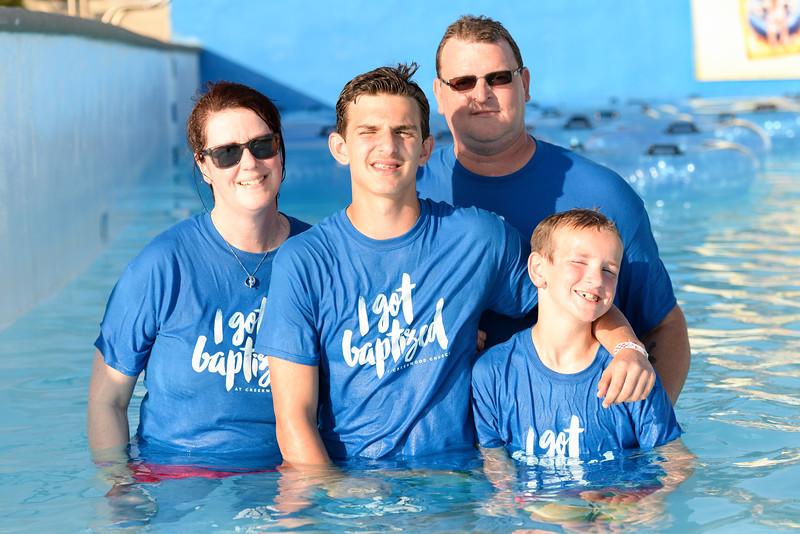 2015-06-07 Creekwood Water Baptism 045.jpg