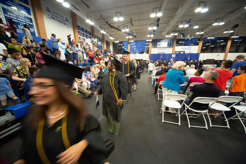 SWIC Graduation May 16-7065.jpg