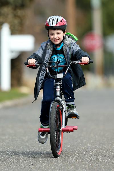 JJ-Riding-April-383.jpg