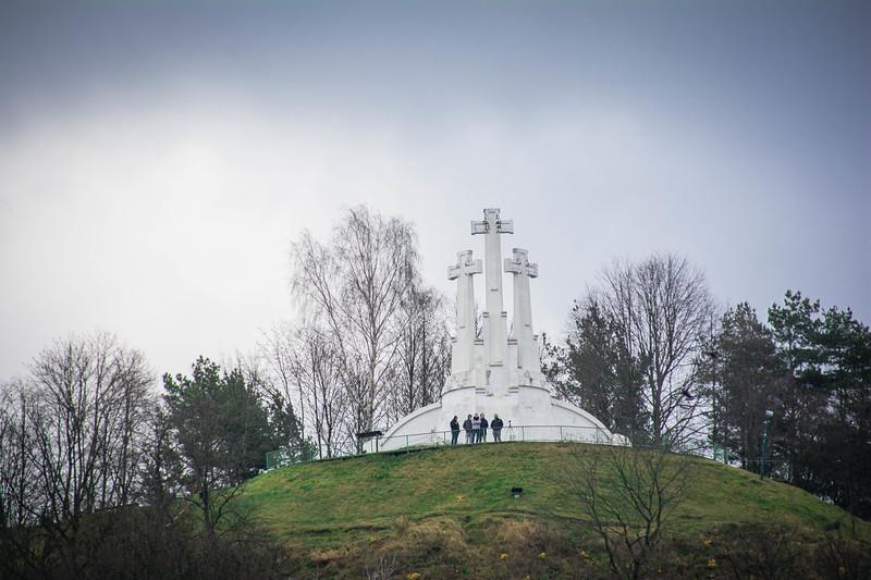 Vilnius54.jpg