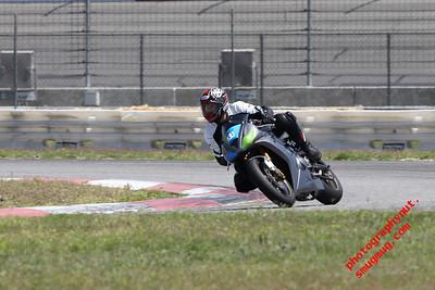 Fastrack Riders Autoclub Speedway 4 28 12