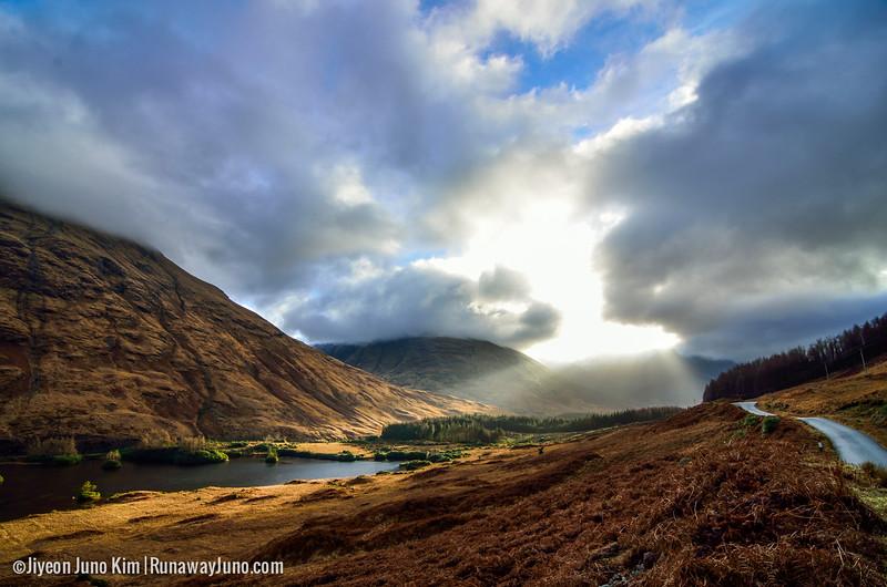 Scotland-2332.jpg