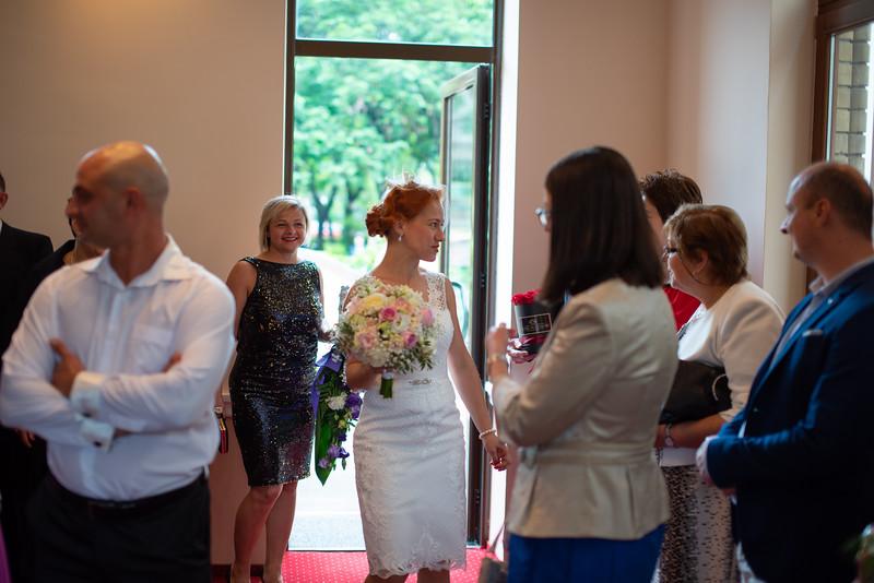 Nadina & Dani, foto nunta (147).jpg