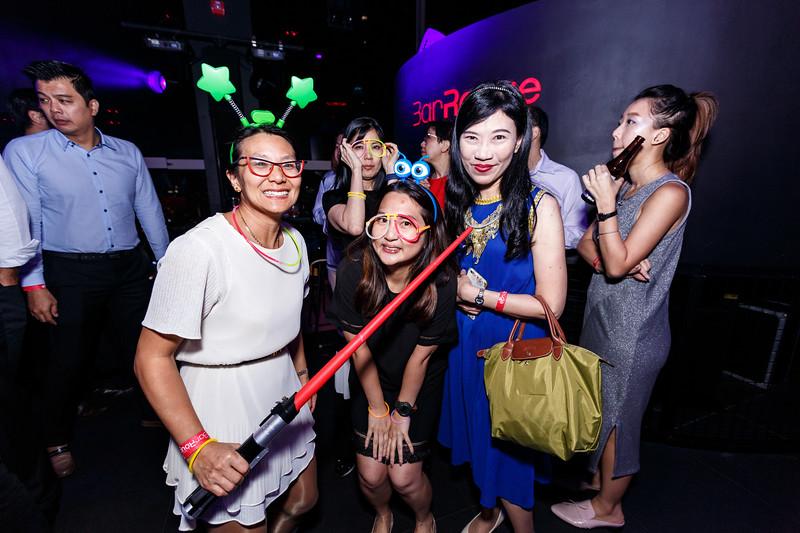 VividSnaps-Event-Photography-0069.jpg