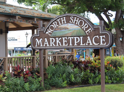 11/15/2018 - we took a day trip to the North Shore